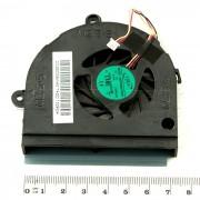 Cooler Laptop Asus K53TK