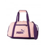 PUMA Phase Sports Bag Coral