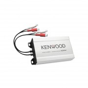 Amplificador Kenwood Marino KAC-M1804 4 Canales Clase D