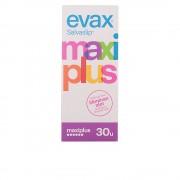 Evax SALVA-SLIP maxiplus 30 uds