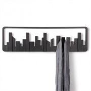 Skyline multi hooks