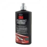 Solutie restaurare plastic Plastic Restorer 3M