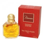 Birmane Van Cleef & Arpels 50 ml Spray, Eau de Toilette