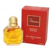 Birmane Van Cleef & Arpels 50 ml Spray, Eau de Toilette