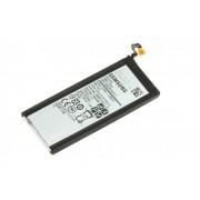 Bateria original para Samsung Galaxy S7 EB-BG930ABEG 3000 mAh bulk
