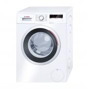 Bosch Waschmaschine WAN28120 7 kg A+++
