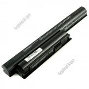 Baterie Laptop Sony Vaio VGP-BPS26A 6 celule refurbished