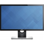 "Dell SE2216H 22"" Full-HD Wide LED TFT met VA-panel (1920x1080 16:9, 3000:1, HDMI+VGA)"