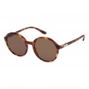 Roxy Sluneční brýle Roxy Blossom shiny tortoise brown