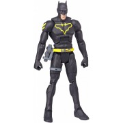 Mattel DC Comics Multiverse - Batman (Jim Gordon)