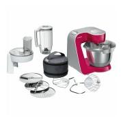 Bosch univerzalni kuhinjski aparat MUM58420