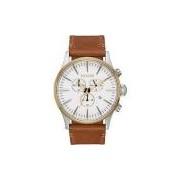 Relógio Nixon A4052548-00