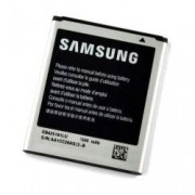 Acumulator Samsung EB425161LU pentru Galaxy Ace 2 I8160 Galaxy S Duos S7562 Galaxy Trend S7560