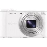 Sony Cyber-shot DSC-WX350 - Digitale camera