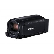 Canon legria HF r88 – 16 GB Camcorder (Full HD, Advanced Zoom 57 x, Intelligent is, Wifi, NFC) Zwart