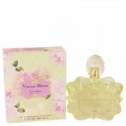 Jessica Simpson Vintage Bloom For Women By Jessica Simpson Eau De Parfum Spray 3.4 Oz
