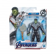 Avengers: Endgame Hulk 6 ''