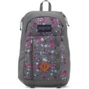 JanSport Foxhole 28 L Laptop Backpack(Multicolor)