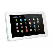 Tablet X-view Proton Amber 7 Pulgadas 8gb/1gb Android