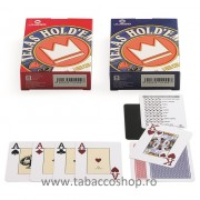 Carti de joc Juego Texas Holdem Tournament