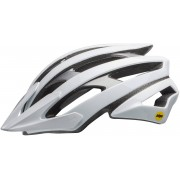 Bell Catalyst Mips Enduro Helmet White S