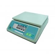 Cantar de verificare SWS MTW 15/30 kg