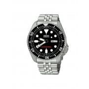 Ceas Seiko 5 Sports Diver's SKX007K2