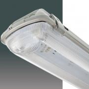 Corp neon IP65 2X58W - OFFICE