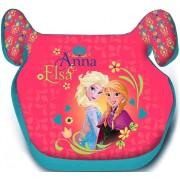 Inaltator auto Seven Frozen Anna si Elsa
