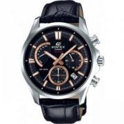 Мъжки часовник Casio Еdifice EFB-550L-1A