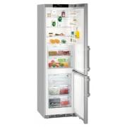 Хладилник с фризер Liebherr CBNef 4835 Comfort BioFresh NoFrost
