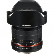 Samyang 14mm F2.8 ED AS IF UMC for Nikon
