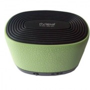 RIVIERA DRUM HIGH BASS BLUETOOTH SPEAKER. ( SUPPORT WITH BLUETOOTH DANCING LIGHT USB TF CARD MIC etc.)