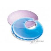 Philips Avent SCF258/02 Termo-jastučići za njegu dojki