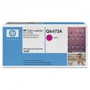 Тонер касета HP Q6473A