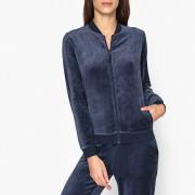 La Redoute Collections Pyjamajacke