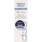 Meda Pharma Spa Dermafresh Deo Pelle Allergica