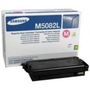 Samsung CLT-M5082L Magenta Toner/High Yield - CLT-M5082L/ELS