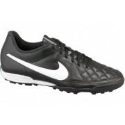 Nike Tiempo Rio II TF 631289-010