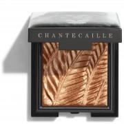 Chantecaille Luminescent Eye Shade 2.5g (Various Shades) - Lion