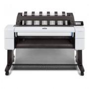 HP Imprimante HP DesignJet T1600 de 36 pouces