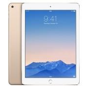 Tableta Apple iPad Air 2, 128GB, WiFi, auriu