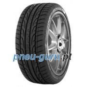 Dunlop SP Sport Maxx DSROF ( 325/30 R21 108Y XL *, runflat )