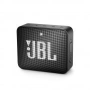 JBL GO 2 - prijenosni Bluetooth zvučnik