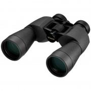 Vixen Binoculares Foresta 7x50 CF