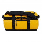 The North Face Base Camp Duffel XS Gul