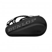 Dunlop CX Series 9 Racket Thermo All Black