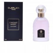 Guerlain Instant Magic Eau De Parfum Spray 30 Ml