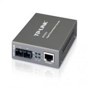 Media Converter TP-LINK MC210CS