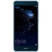 "Telefon Mobil Huawei P10 Lite, Procesor Octa-Core 2.1/1.7 GHz, LTPS IPS LCD 5.2"", 4GB RAM, 64GB Flash, 12MP, Wi-Fi, 4G, Dual Sim, Android (Albastru)"